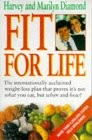 Fit For Life Diet
