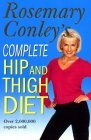 Rosemary Conely Diet